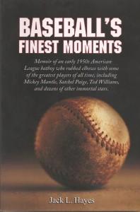baseball-finest-moments-198x300