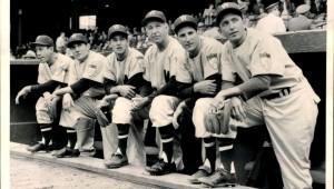dc baseball history