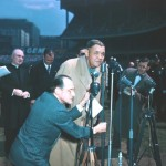 babe-ruth-day-april-27-1947-color1