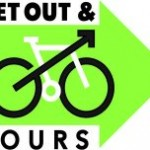 get_out___go_tours