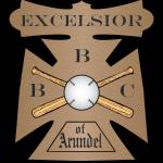 Excelsior-logo_final