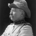 Teddy-Roosevelt-rough-riders