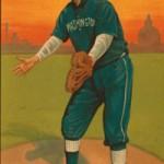 Gabby_Street_baseball_card