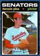 Horacio Pina