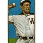 germany schaefer-baseball-card