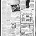 1911-washington-times-2-766x1024