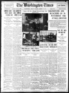 1911-washington-times-766x1024