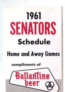 1961-washington-senators-ballantine-beer-pocket-sked_280609738658